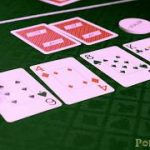 Floating the Flop to Bluff the Turn – Poker Strategy Power Moves