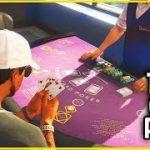 3 CARD POKER erklärt! CASINO DLC in GTA 5 – Viel Geld machen! Tipps/Tricks