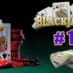 Blackjack 21: Blackjackist #1   winning a couple rounds (IOS)
