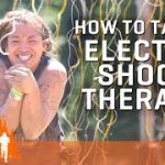 Tough Mudder Obstacle Tips: How To Complete Electroshock Therapy   Tough Mudder