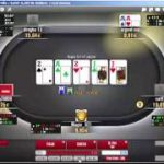 Online Poker Strategy and Tips – Texas Holdem Lesson 2
