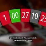 CasinoEuro – Learn The Roulette Basics