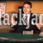 How to Win at Blackjack – Stan's Gambling Tips