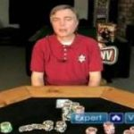 Advanced Poker Strategies for Texas Hold'em : Rules of Texas Hold'em