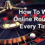 How to win at online roulette casino 100% work – Online roulette in hindi