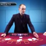 How to Play Blackjack – Doubling Down & Splitting