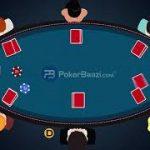 How to Play Poker  (Hindi)