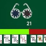 Blackjack Strategy: The 3 most misplayed hands in Blackjack