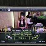 2 Malaysia Online Casino bagi Intermediate  Tips yang menang di dalam baccarat   | www.regal88.net
