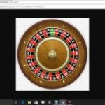 BEST FREE ROULETTE SYSTEM OF 2017! BEST ROULETTE STRATEGY EVER! VIP ROULETTE SYSTEM