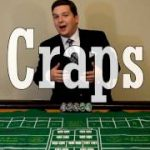 How to Win at Craps – Stan's Gambling Tips [Extended Cut]