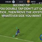 FIFA MOBILE:TIPS AND TRICKS BETTER THAN ROULETTE AND RAINBOW!!!
