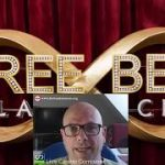 Evolution Free Bet Blackjack Review & Strategy Guide