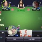 WSOP App — How To Build A Bankroll — 003