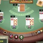 Win $300 to $1050 in Just Minutes Playing Online Blackjack
