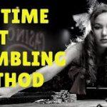Best Roulette Baccarat Craps Las Vegas Casino System on YouTube! +11 Units PROFIT in 15 Min.!