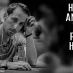 How to Analyze Your Poker Hands (Poker Tips)