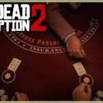 HOW TO PLAY BLACKJACK!! RED DEAD REDEMPTION 2 TIPS AND TRICKS – THE RULES OF BLACKJACK HOW TO WIN