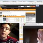 What Happens When You Get Limited? || Ep6 Fundamental Sports Betting Tips & Strategy