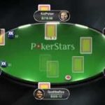 Pot Limit Omaha Poker | Learn with Team PokerStars – PokerStars