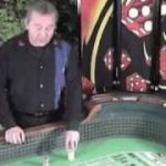 How to Play Craps-15-Bet for Dealers.flv