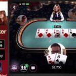 #Zynga #Poker Tips and Tricks #9