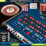 Roulette Guide: Fibonacci Strategy – Roulette.co.uk