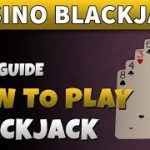 GTA 5 Casino DLC Blackjack Guide | HOW TO PLAY BLACKJACK AND BUY CHIPS TO GAMBLE INSIDE CASINO