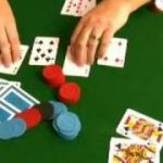 How to Play Casino Poker Games : Tips for Dealing Texas Holdem Poker