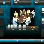 Learn to play poker like the pros #12