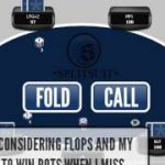 How To Plan A Poker Hand (Advanced Preflop Strategy)   SplitSuit