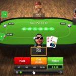 Texas Hold'em Poker Beginner's Guide by Unibet