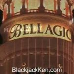 Blackjack Tips & Strategies Course Description