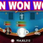 TEEN PATTI GOLD | ANDAR BAHAR GAME TIPS AND GAMEPLAY!