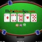 How to Bet in Texas Holdem