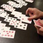 Blackjack Dealer Training Exercise