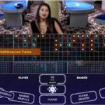 Casino Games – Baccarat Strategies – Parnell takes account $290 to $1064
