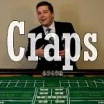 How to Win at Craps – Stan's Gambling Tips