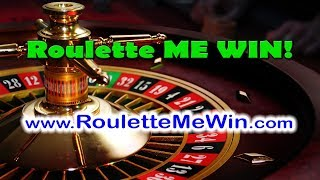 How To Win At Roulette | Best Roulette Strategy