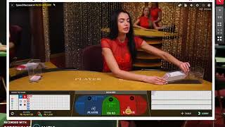 [[Video-37]] Cash flow real money baccarat game Rs 80,207 to Rs 86,270 ;)