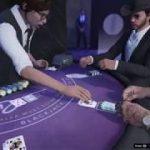 Gta 5 Casino Win 100k on Blackjack Strategy