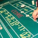 #4 Learn How to Play Craps and Win Video More Action