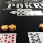 How to Play BlackJack using basic Strategy