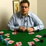 Texas Holdem: Poker Tournament Strategy : Natural Tendencies in Poker Strategy
