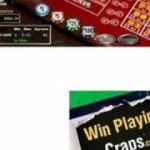 Free Craps System – Use This To Win