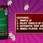 BlackJack 21 Best casino game free Android Phone