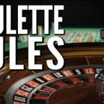 How to play Roulette | Best Roulette Rules for Beginners
