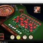 Golden street – Roulette strategy