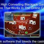 Blackjack Strategy | Blackjack System | Online Blackjack Sof