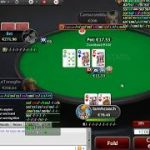 Pokerstars – Poker Strategie für Texas Holdem Cashgame NL 200 Hand